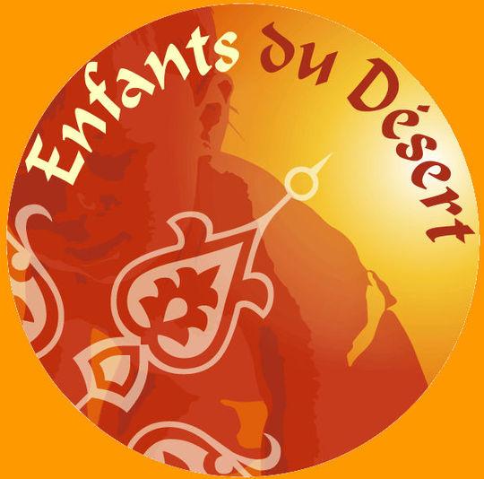 Logo-enfants-du-desert-1421445381