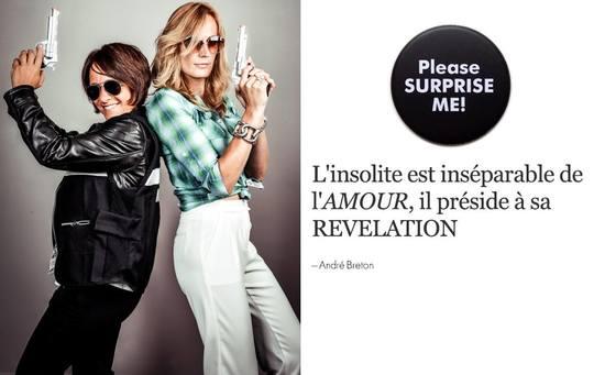 Emmanuelle-isabeau-1421506955