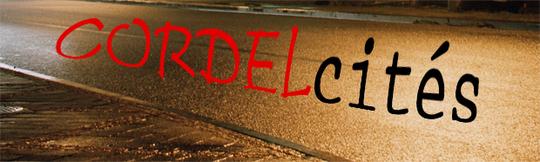 1_cordelcit_s_logo_copie-1421542367