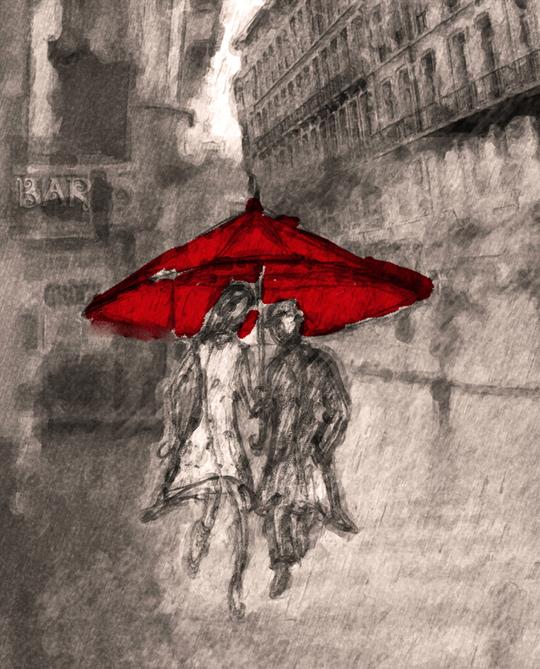 Prometeo_parapluie_rouge_coup_e-1421546924