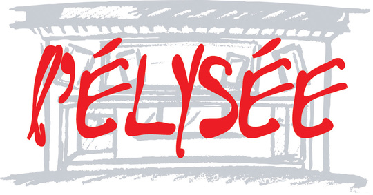 Logo_th_elys_e_1-1421592774