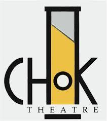 Logo_chok_th-1421594702