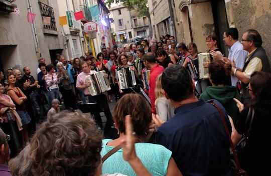 Festival 2014-1