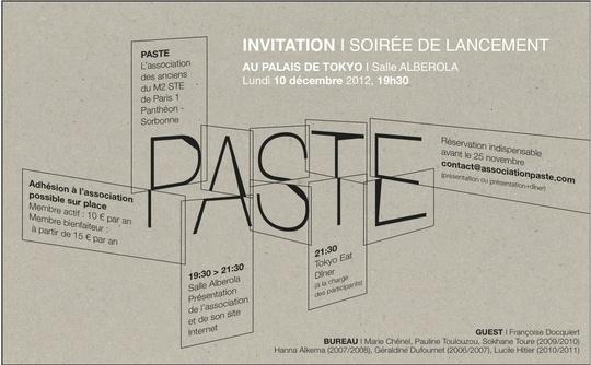 Invitation-palais_de_tokyo-101212-1421599738