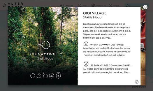 Visuel_site-1421600281