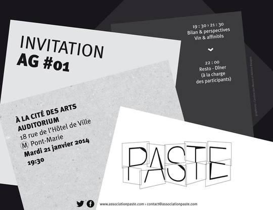 Invitation_ag1-1421603752