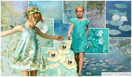 Tendance_enfant-1421613050
