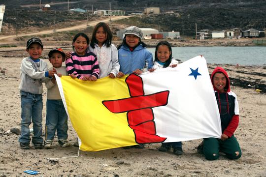 Nunavut__canada-1421654097