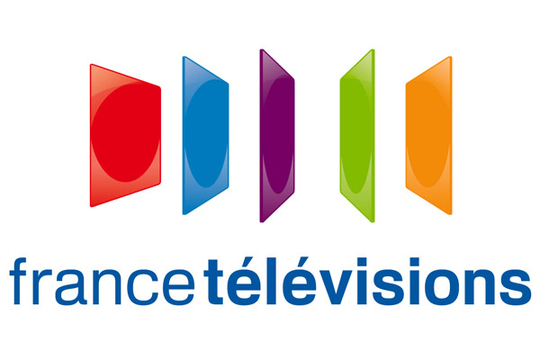 Logo_france_televisions_2008-1421656566