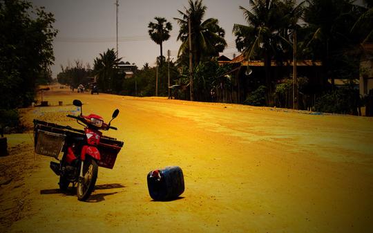 Cambodia_-_samrong_region-1421662901