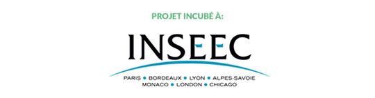 Incube-a-1421664710