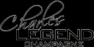 Logo-charleslegend-transparentre-300x151-1421666552
