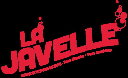 Logojavelle-1421667881