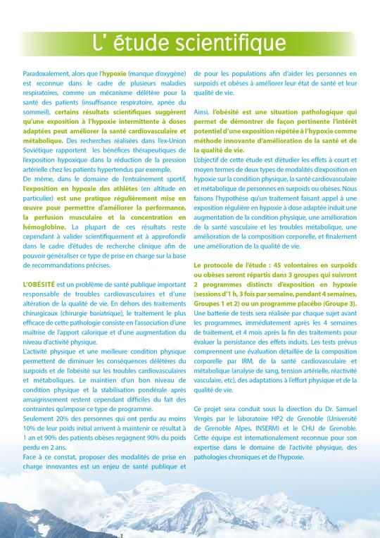 Etude_simalti-texte-1421673606