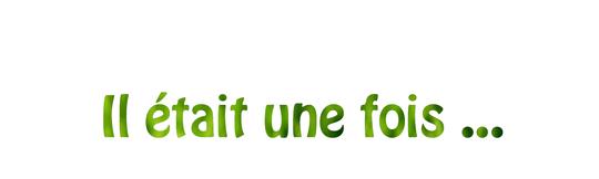 Il__tait_une_fois..-1421682307