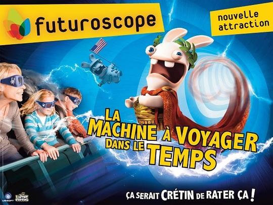 Lapins-cretins-futuroscope-poitiers-attraction-1421684684