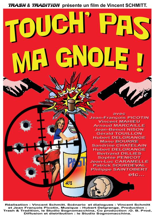 Carte_postale__de_touch_pas_ma_gnole__la_bonne__copie-1421685542