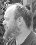 Paulo_kisskiss-1421686818