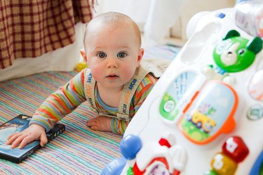 Baby-84552_1280-1421695700