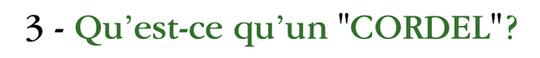 3_qu_est_qu_un-1421705432