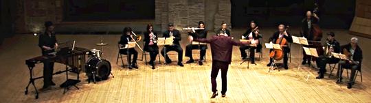 Orchestredepoche_banni_re-1421740596