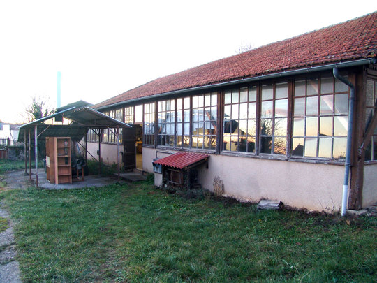 Ext04-1421751726