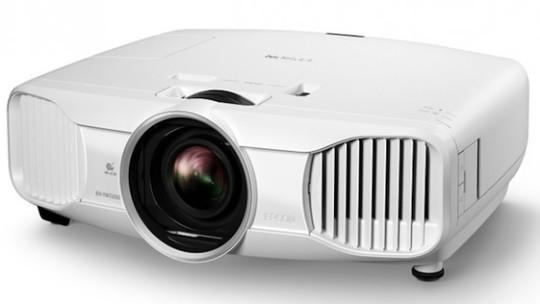 Projector-1421764771