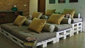 Seating-1421764799