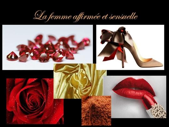 La_femmem_re-1421772917