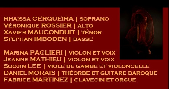 Musiciens-1421773781