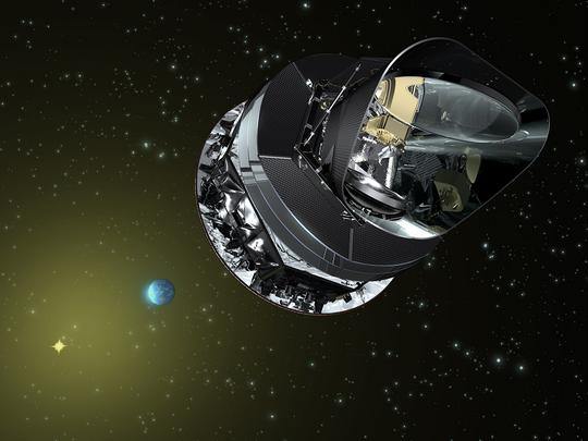 Planck-cruise-1421777985