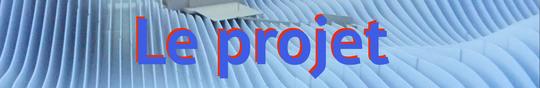 Projet3-1421781535