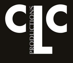 Logoclcblancmodiffonmarron-1421785100