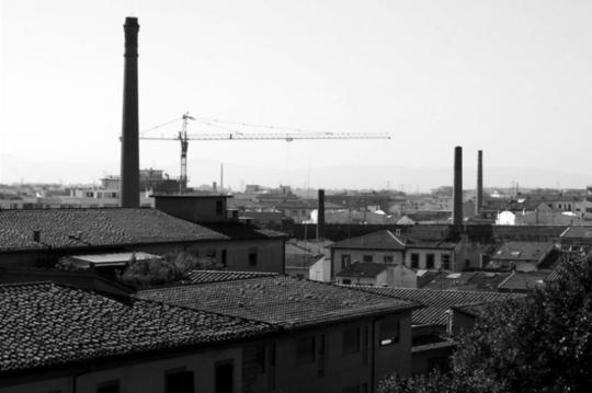 Prato_6-1421793283