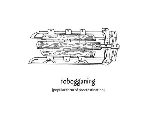 Tobogganing-1421803750