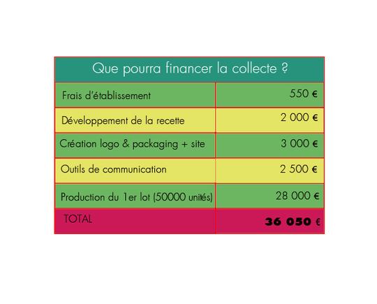 Budget_kkbb-1421826185