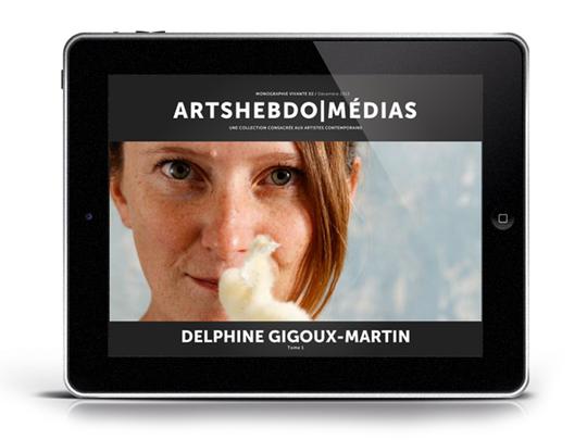 Ipad-delphine-wht-1421833193