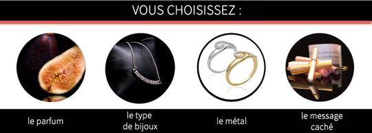 Banniere_choix-1421849222