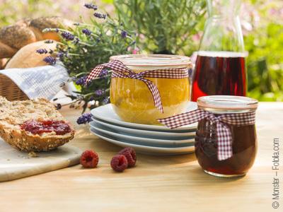 Confitusane-petit-dejeuner-1421851147