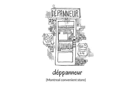 Deppaneu-1421872566