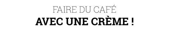 Cremecafe-1421874480