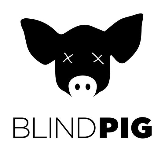 Blind-pig-logo-1421908836