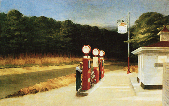 Hopper-station-service-1421932862