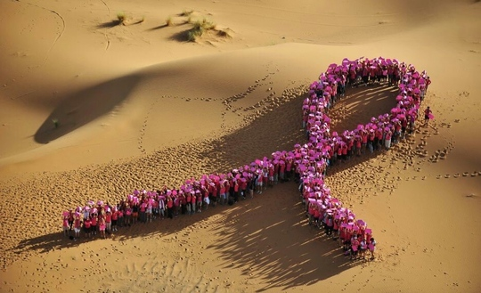 Wpid-cancer-du-sein-parlons-1421935432