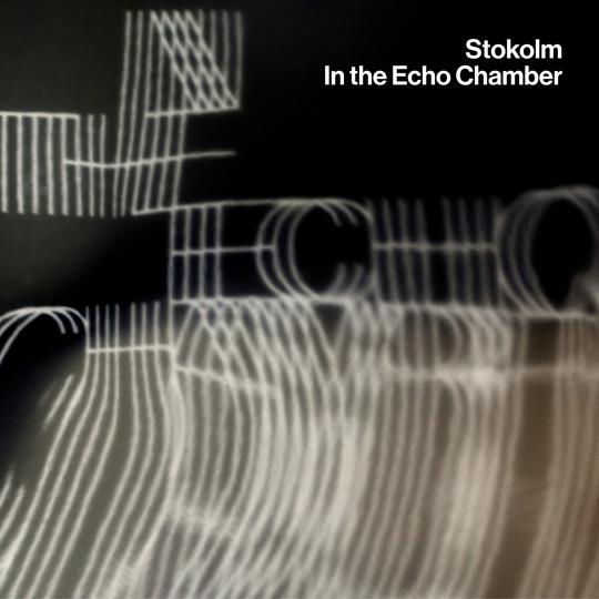 Stokolm-itec-visuelweb-1421940494