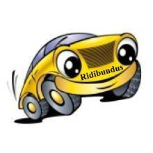 Rallye_voiture_dessin-1421943939
