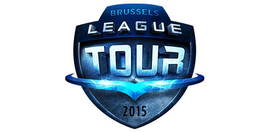 Lt-logo-1421946201