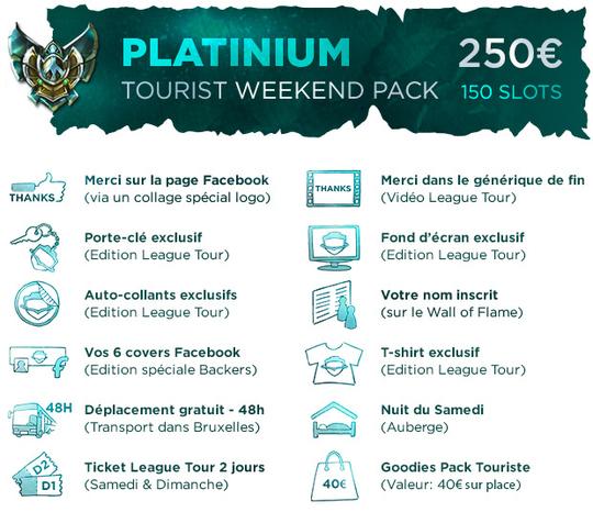 Lt-pledges_pack_5_platinium-1421950539