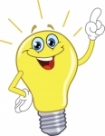 Ampoule-idee-02-1422009821