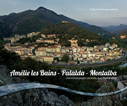 Couverture_livre_amelie_les_bains-1422013085